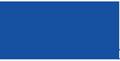 Logo-Torggler-NEU